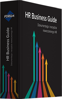 HR Business Guide